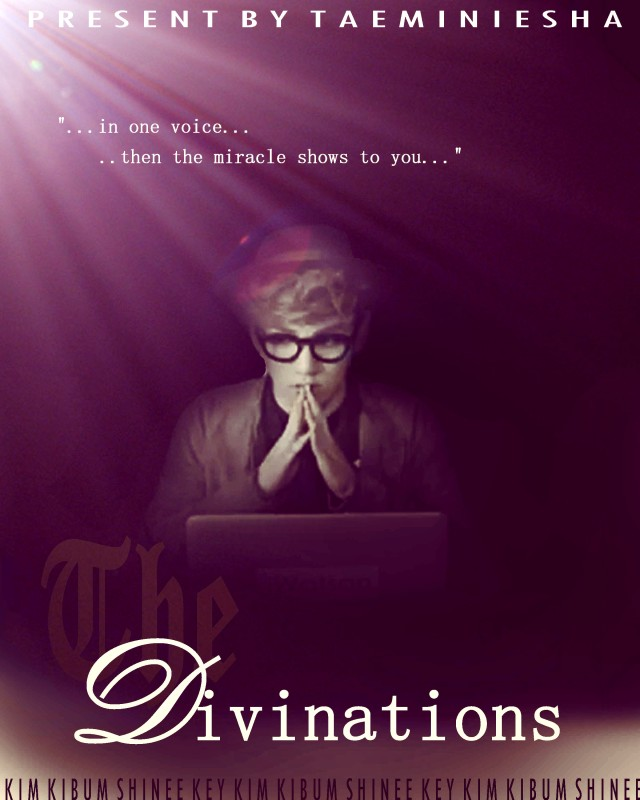 ff (the divinations)2